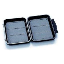 C&F Design Small Waterproof Box for Large Flies - CF-1600