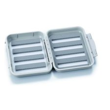 C&F Design Small Waterproof Box 8-Row - CF-1644