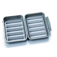 C&F Design Small Waterproof Box 10-Row - CF-1655