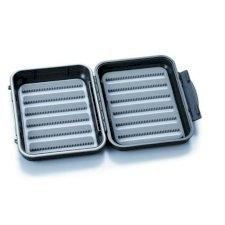 C&F Design Small Waterproof Box 12-Row - CF-1666