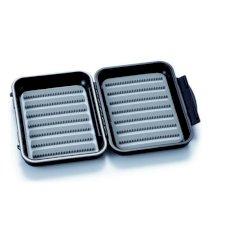 C&F Design Small Waterproof Box 14-Row - CF-1677