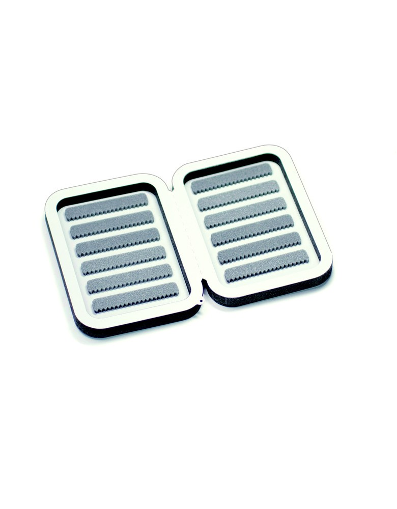 C&F Design Small 12-Row Ultra-Lite Fly Box - CFLW-S