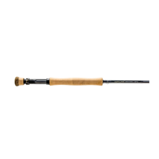Cortland MkII Competition Fly Rod