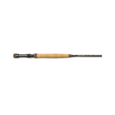 Cortland Nymph Series Fly Rod