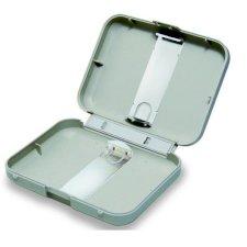 C&F Design Small System Box/Off White - FFS-1_OW