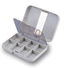 C&F Design Small Compartment System Box - FFS-2