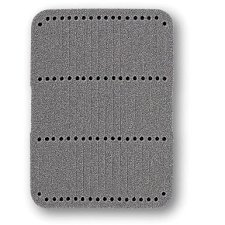 C&F Design Small Size Sytem Foam for Large Flies - FSA-1500