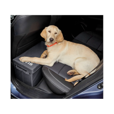 Orvis Dog Backseat Protector with Storage