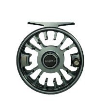 Galvan Euro Nymph Fly Reels and Spools w/free line, leader or tippet*