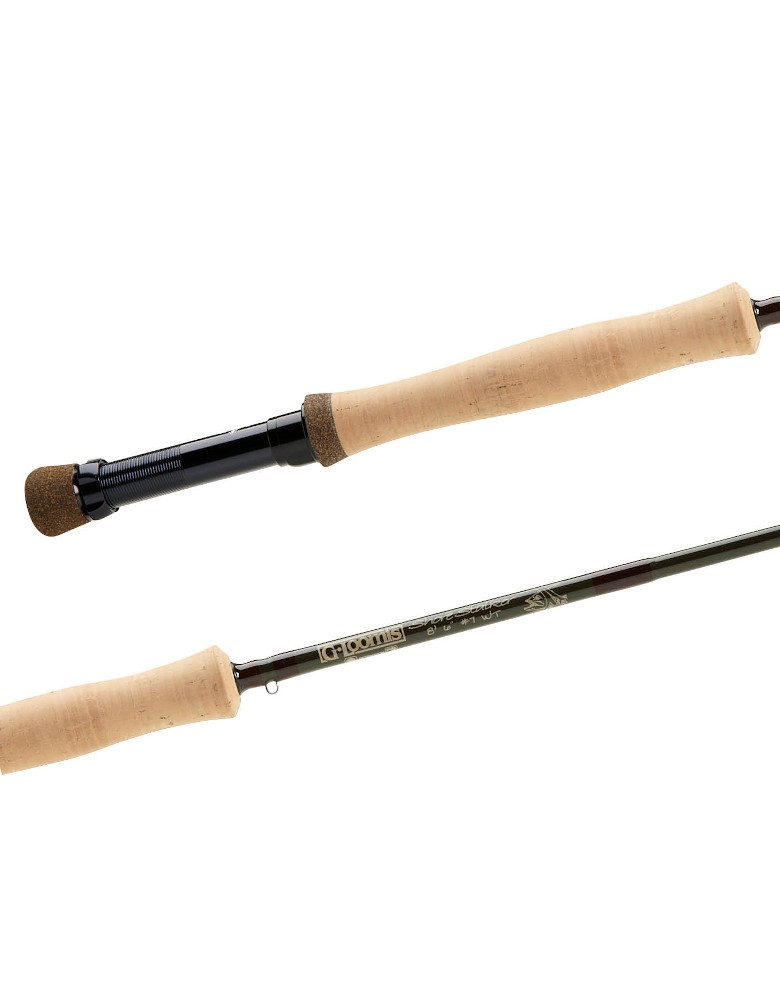 GLoomis Shorestalker Fly Rod