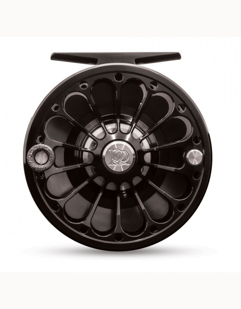 Ross San Miguel Fly Reel w/free line, leader or tippet*