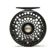 Ross Gunnison Fly Reel w/free line, leader or tippet*