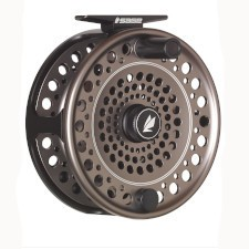 Sage Spey Fly Reels w/free line, leader or tippet*