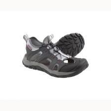 Simms Flyweight Wet Wading Sandal w/free Shipping