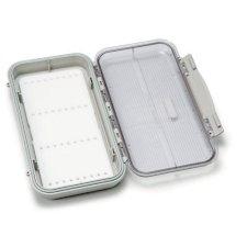C&F Design Grand Slam Box Waterproof Saltwater Box for Extra Large Flies - CFGS-3500CT