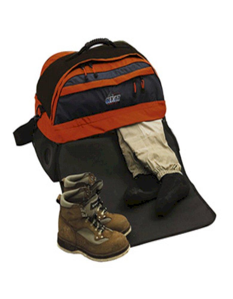 Outcast Wader Bag