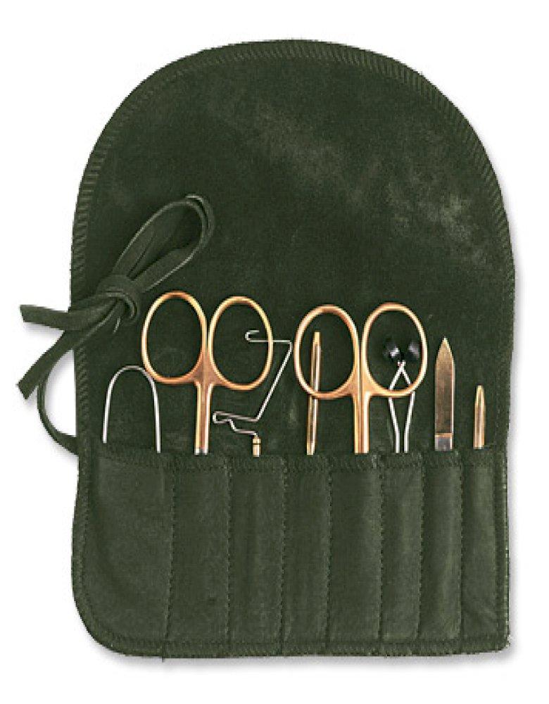 Orvis Master Series Tool Set
