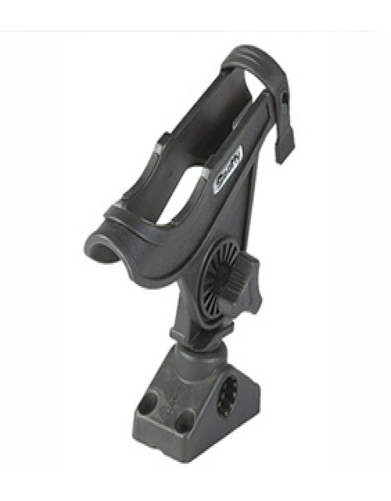 Scotty Frameless Bait Caster Rod Holder
