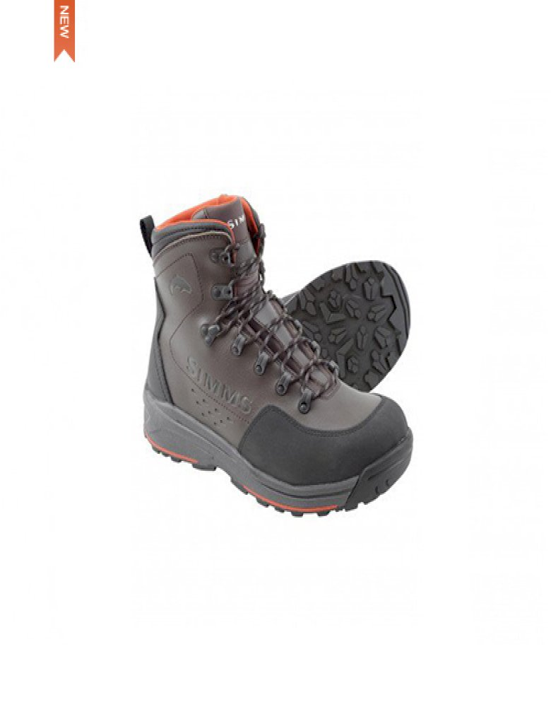 Simms Freestone Boots w/free Shipping