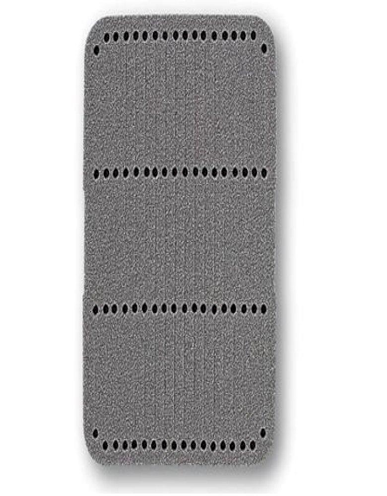 C&F Design Medium System Foam for Large Flies - FSA-2500