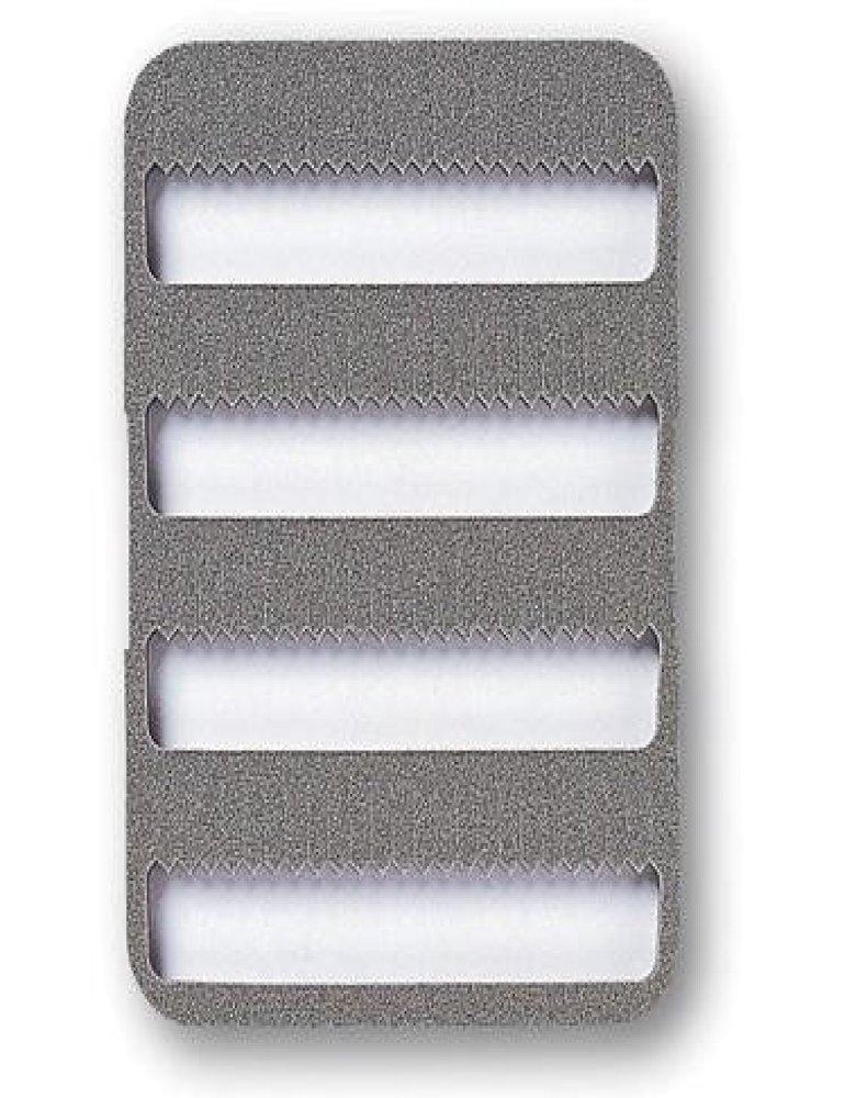 C&F Design Small Size System Foam 4-Row - FSA-1504
