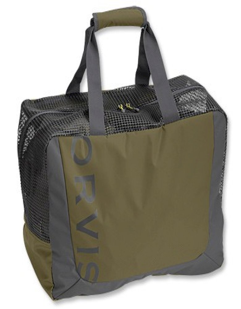 Orvis Safe Passage Wader Tote