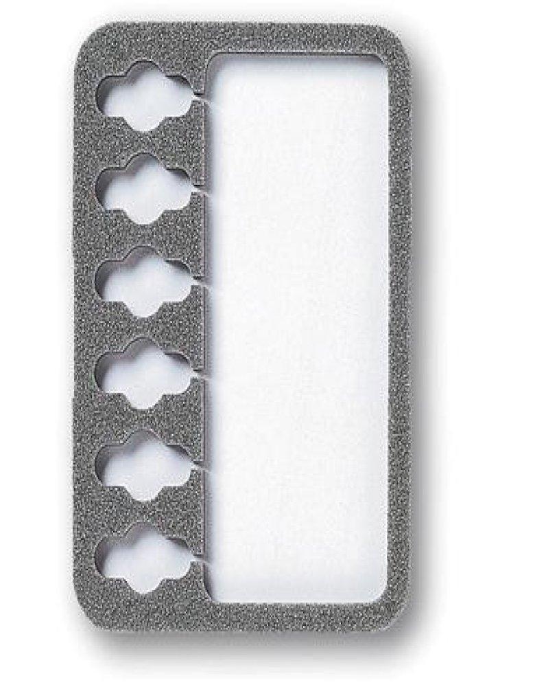 C&F Design System Foam Threader Holder - FSA-201