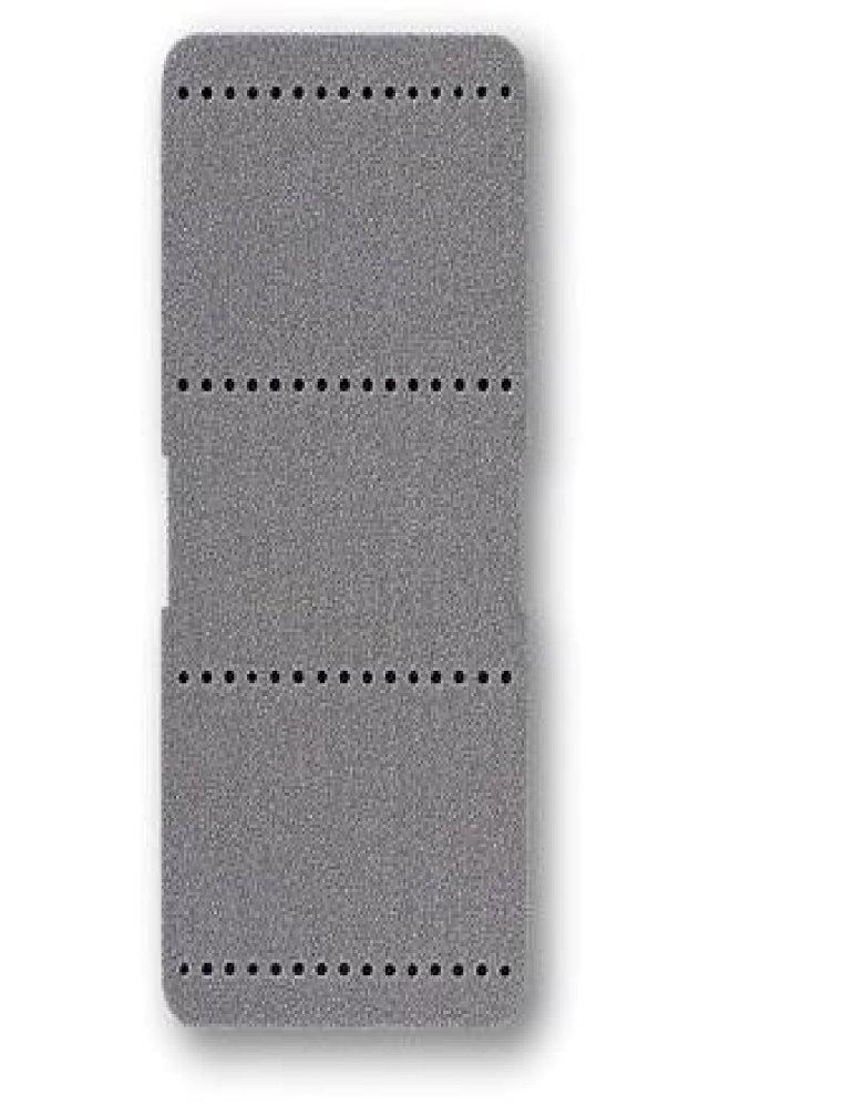 C&F Design Large System Foam for Large Flies - FSA-3500