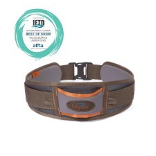 Fishpond Westbank Wading Belt