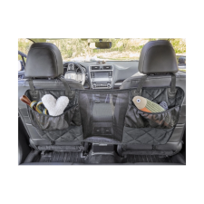 Orvis Front Car Seat Barrier for Dog