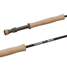 GLoomis IMX-Pro Streamer Fly Rod