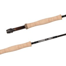 GLoomis NRX+ Freshwater Fly Rod