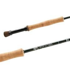 GLoomis NRX Pro-1 Fly Rod