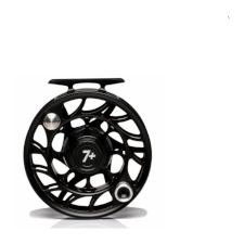 Hatch Iconic 7 Plus
