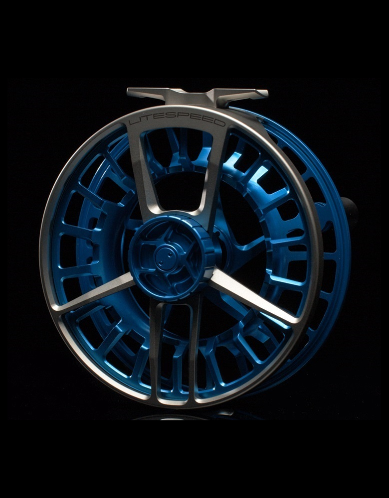 Lamson Speedster M Fly Reel or Spool
