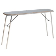 Outcast NRS Campsite Table