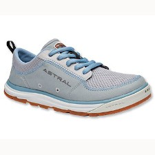 Orvis Astral Brewess 2.0 Sneakers - w/free fly line, tipet or leader*