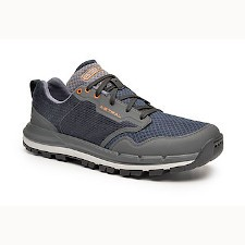 Orvis Astral Mesh Hiking Shoes - w/free fly line, tipet or leader*