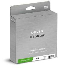Orvis Hydros Salmon/Steelhead Fly Line