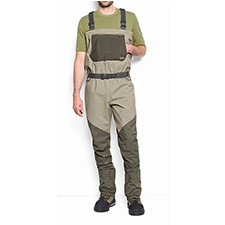 Orvis Men's Encounter Waders w/free line, leader or tippet*