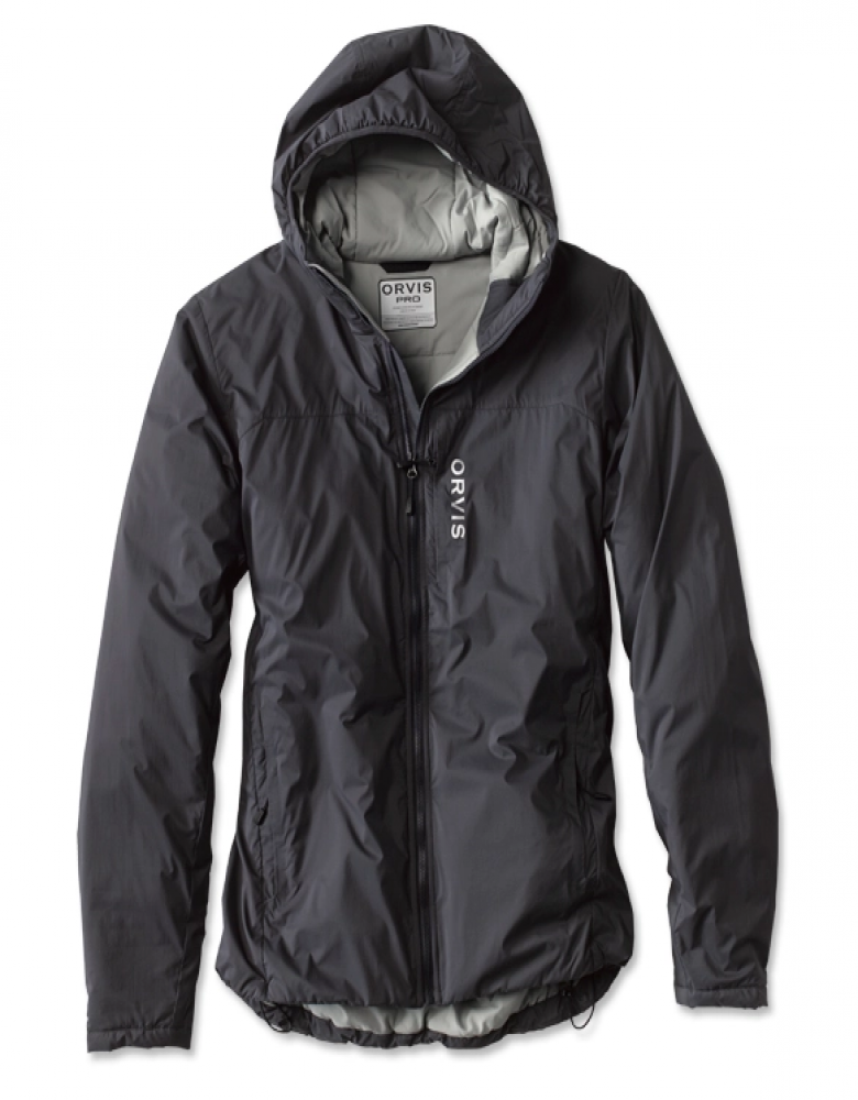 Orvis Pro Insulated Hoodie