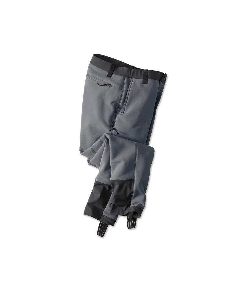 Orvis Pro Underwader Pant