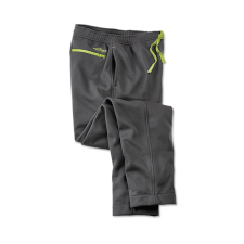 Orvis Roundabout Pant