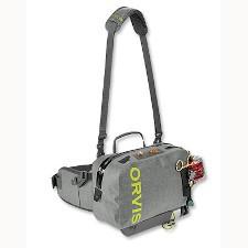 Orvis Waterproof Hip Pack