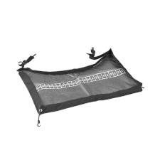 Outcast Float Tube Stripping Aprons