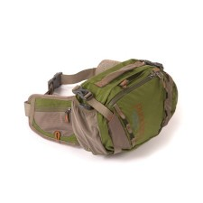 Fishpond Escarpment Lumbar Pack
