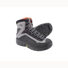 Simms G3 Guide Boots w/free 3-day Shipping