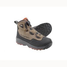 Simms Headwaters BOA Boots w/free Shipping