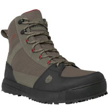 Redington Benchmark Wading Boot