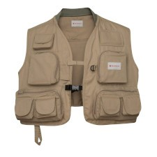 Redington Blackfoot River  Fishing Vest